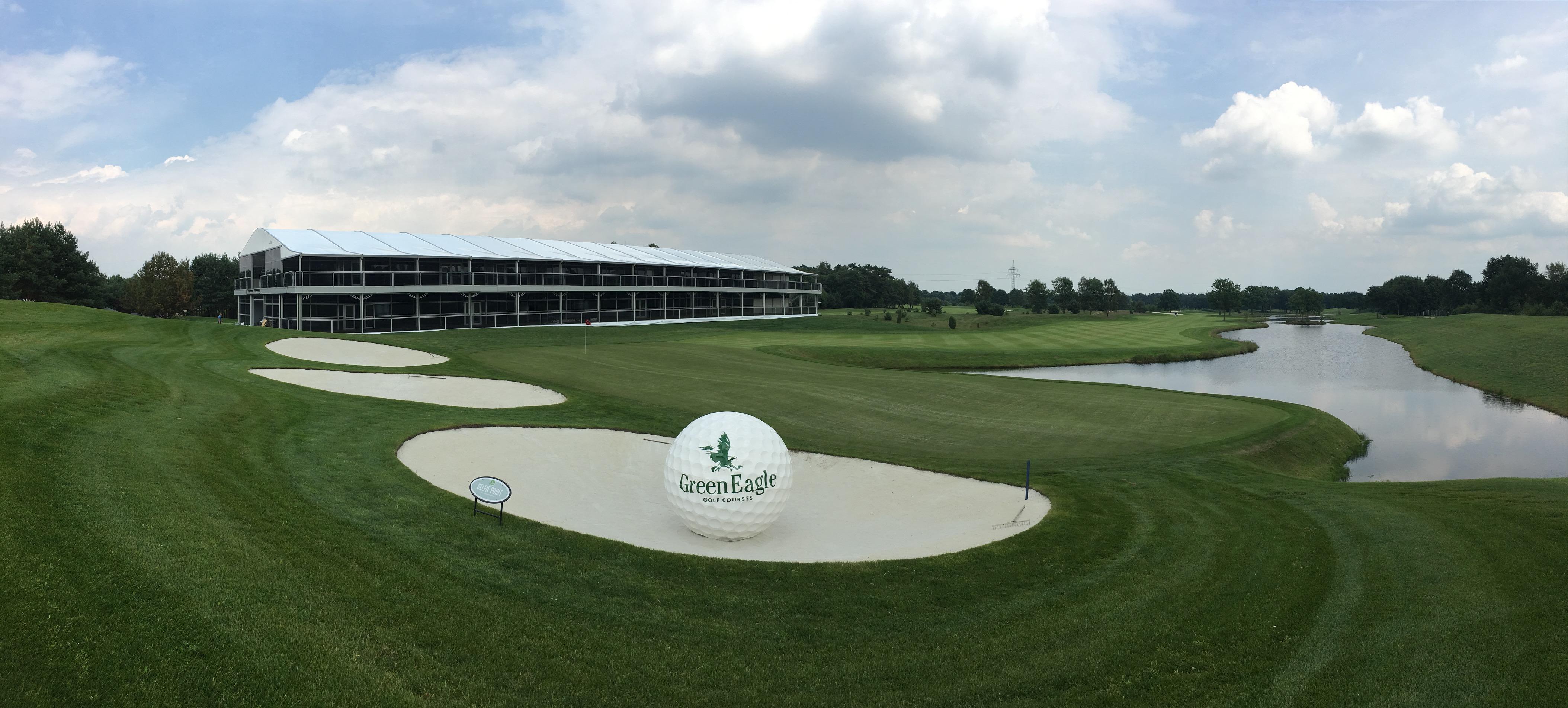 Green Eagle Golf CoursesIMG_9196 - Green Eagle Golf Courses